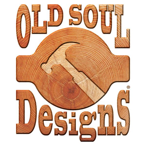 osd-logo-v1.jpg