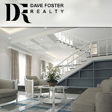 Dave Foster Realty
