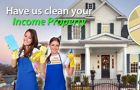 cleaning help,maid service,boca raton maid,boca raton janitorial,boca raton cleaning,boca raton home cleaning,boca raton house cleaning,clean my house,clean my home,boca raton office cleaning,clean offices,boca raton cleaning company,professional cleaner,professional cleaners,residential cleaning,commercial cleaning,boca raton airbnb,boca raton vrbo,boca raton vacation rental,income property,boca raton maid service,cleaning service,boca raton house sitting,boca raton housekeeper,boca raton cleaning agency