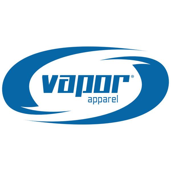 va-logo-v1.jpg
