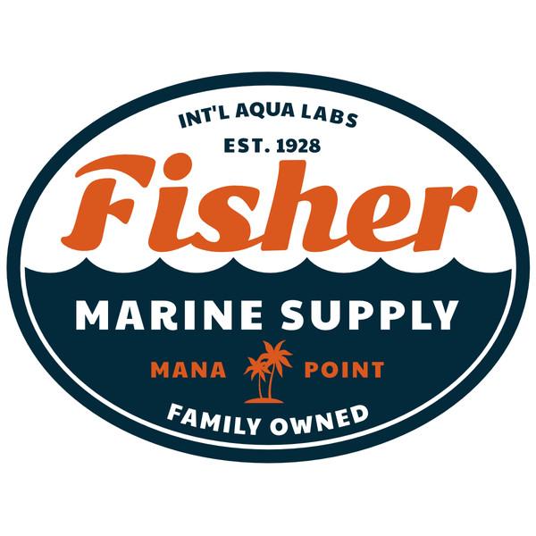 Fisher Marine Supply.jpg