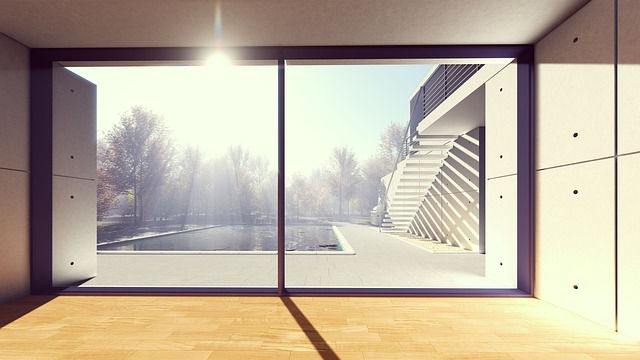 Residential Window Cleaning Estimate