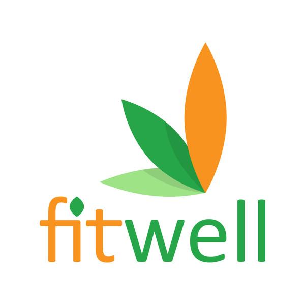 fitwell-logo-v1.jpg