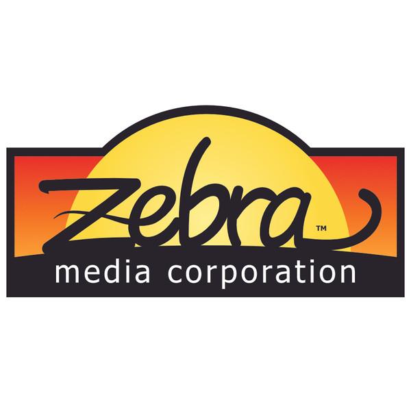 Zebra Media Corp.jpg