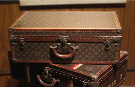 Suitcases-compressed.jpg