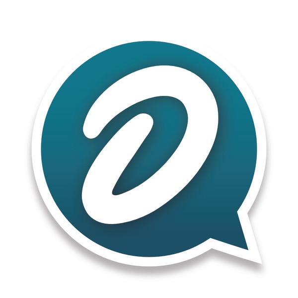 DBF Bubble Logo V1.jpg