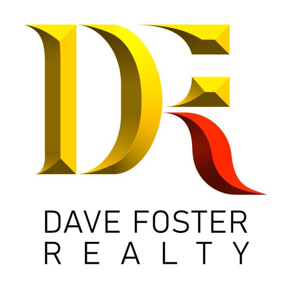 DaveFosterRealty11-30-19.jpg