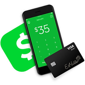 Cash-app-referral-pic-350px.jpg