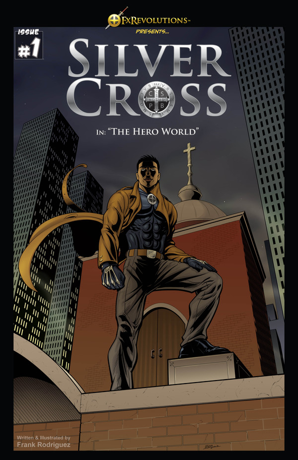 Silver Cross cover RGB Compressed.jpg