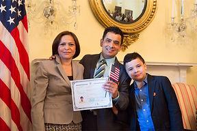 citizenship-family-800px.jpg