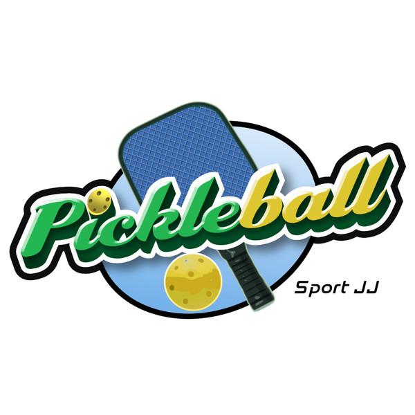 pickleball-logo-v1.jpg