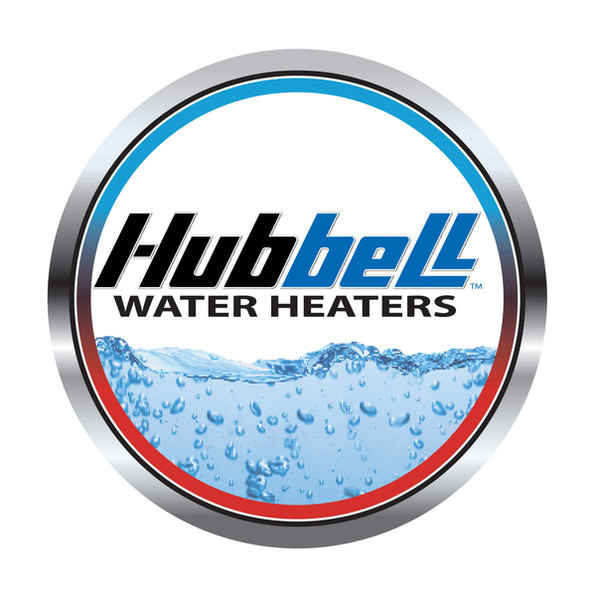 compressed-hubbell-logo.jpg