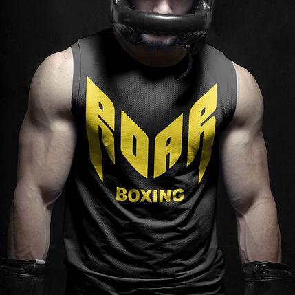 geo-roar-boxer.jpg