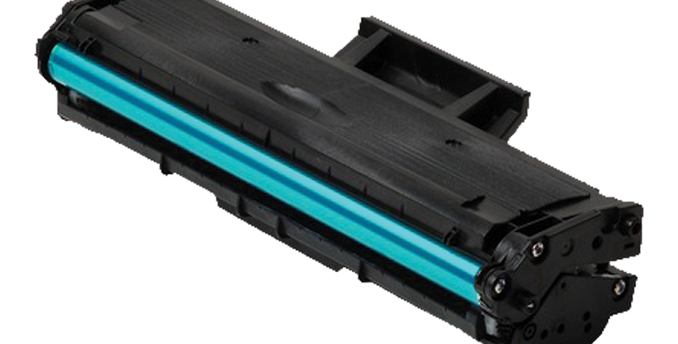 Toner Compatibile Samsung m2070fw