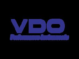vdo-performance-instruments-logo.png