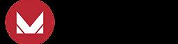logo-magic-big3-e1474627892168.png