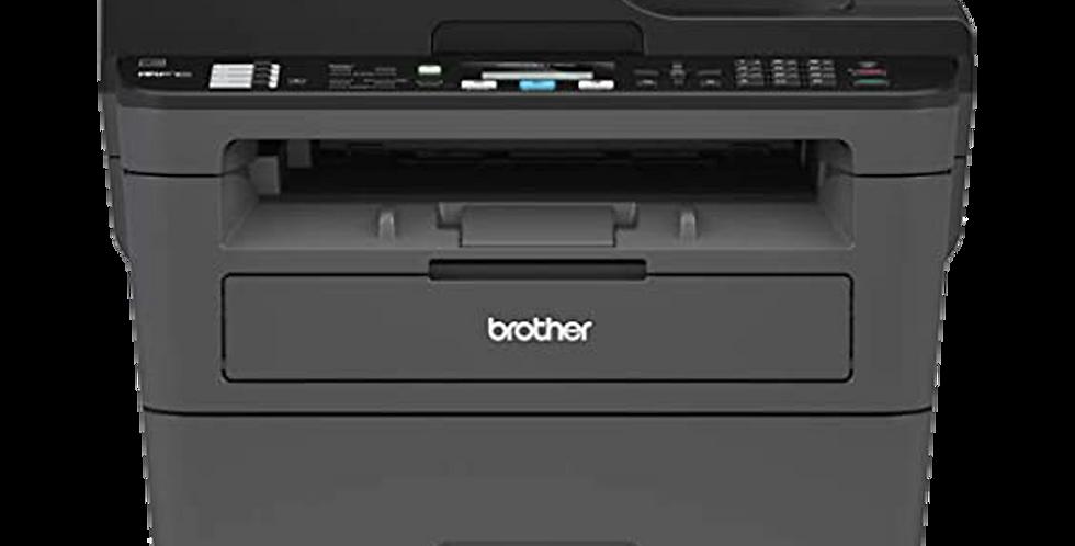 Brother Stampante Multifunzione WI-FI Mfc-l2710dw