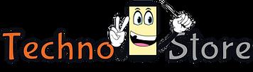 5. logo sito.png