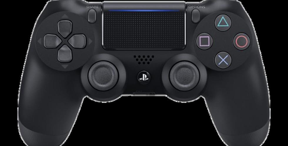 Sony DualShock 4 Gamepad Controller v2 ps4