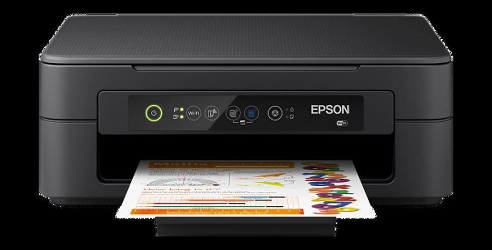 Epson Stampante Multifunzione XP-2100