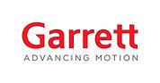 Garrett_Logo_RGB_w_Space.bmp