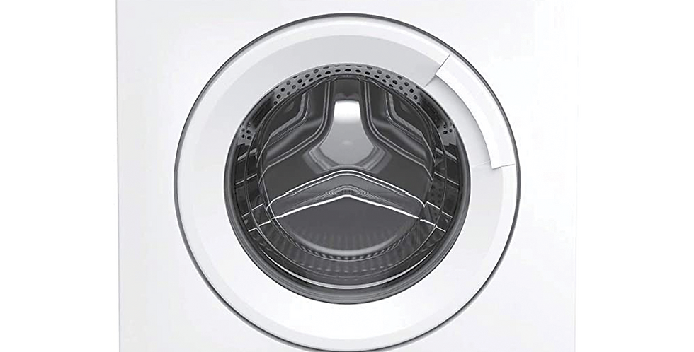 Beko Lavatrice 6kg WTX61031