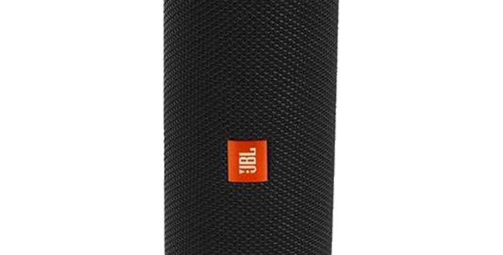JBL Flip 4 Speacker Portatile Wireless