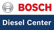 diesel-center-logo.jpg