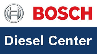 diesel-center-logo.jpg