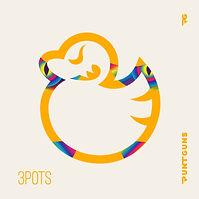 3POTS.jpg