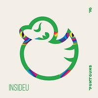 INSIDEU.jpg
