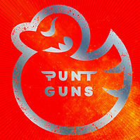 PUNT GUNS ALBUM red-orange.jpg