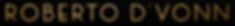 Logo words background screenshot.png