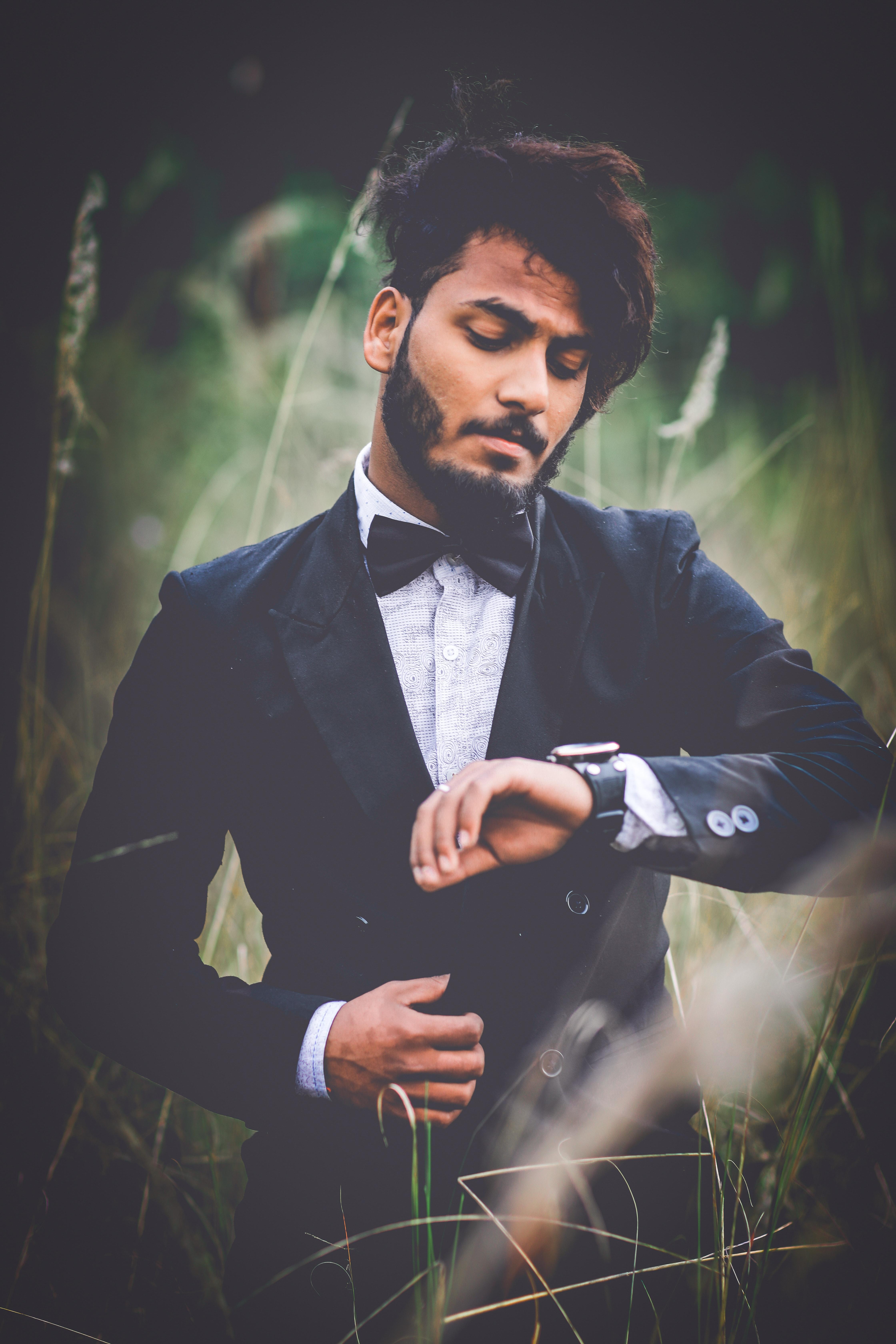 adult-blur-bow-tie-804714.jpg