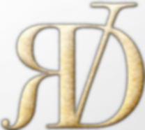 Logo - small_edited.png
