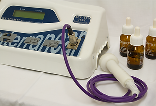 Tratamineto ultrasonidos
