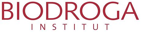 Biodroga institut marka