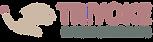 Triyoke Logo-02_edited.png