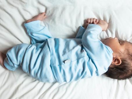 Decoding Sleep Jargon