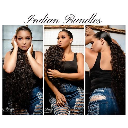 Indian Bundles