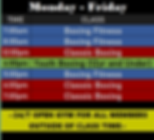 Gym Schedule_6-10-20.png