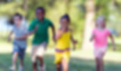kids-running-outside.jpg