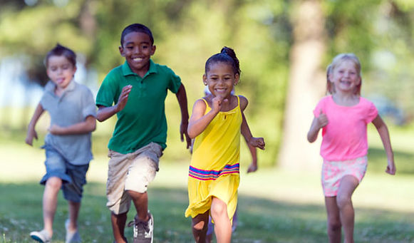kids-running-outside.jpg
