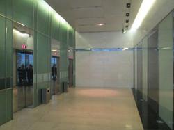 創業街9號翻新工程(翻新前)