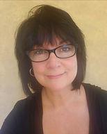 Tina photo.jpg