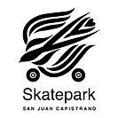 SJCSkate_Park_Logo_Black.jpg