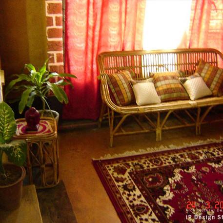 8-interiors-drawing-room-ip.jpg