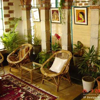 6_interiors-living-room_traditional-ip.j