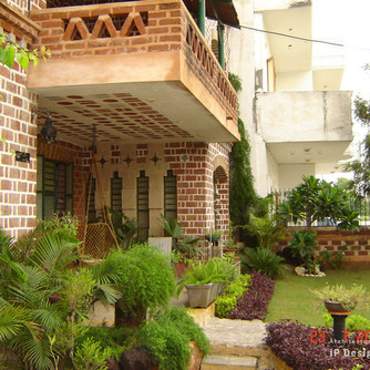 2_verandah-faridabad-ip.jpg