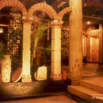 9_brick-arches-interior-traditional-ip.j